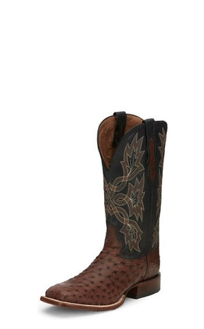 MEN'S TONY LAMA ROYSTON KANGO-6041