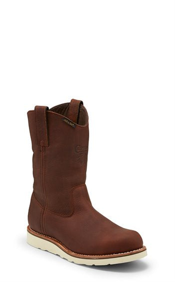 MEN'S CHIPPEWA 11