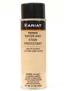 AriatWater&Stain 5.5 oz-A27022
