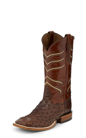 MEN'S TONY LAMA LEMUEL TOBAC-CL821