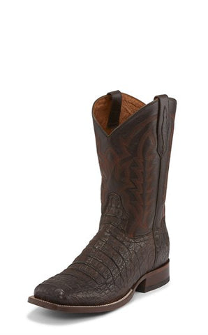 MEN'S TONY LAMA FORREST BROWN-TL5205