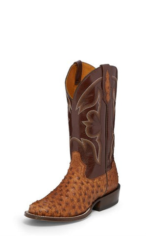 MEN'S TONY LAMA RONNIE-TL5353