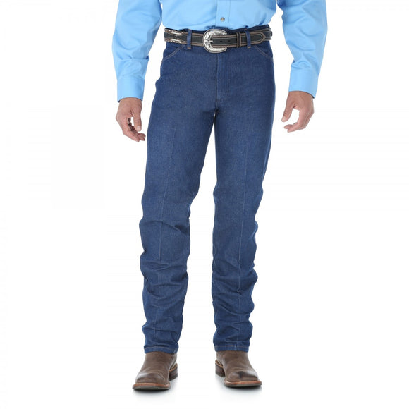 COWBOY CUT JEAN* ORIGINAL FIT-13MWZ