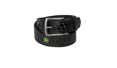 YOUTH JOHN DEERE WEAVE BELT/4326300
