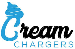 Buy Cream Chargers Online