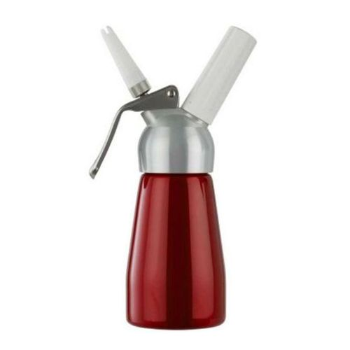 pro-cream-whipper-1-4l-red-metal-head-125-london-uk