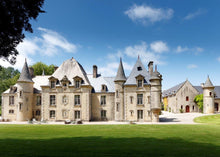 Load image into Gallery viewer, Weekend at Château de Servigny for 15 persons