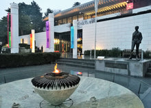 Load image into Gallery viewer, Two Days in Lausanne: FEI Headquarters VIP  & Olympic Museum Visit