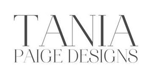 TaniaPaigeDesigns