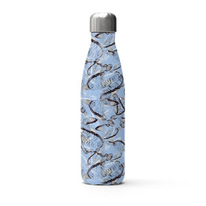 Tumbling Turtles Thermal Bottle