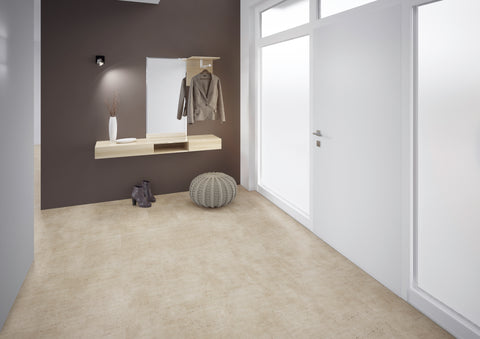 Travertine Design 330