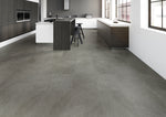Dark Concrete Design 330