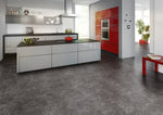 Metallic Slate Design 330 Click