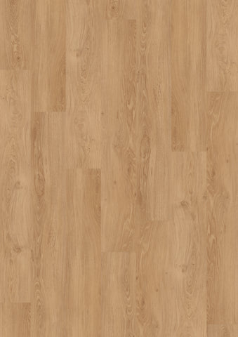 Fresh Oak Design 330 Click