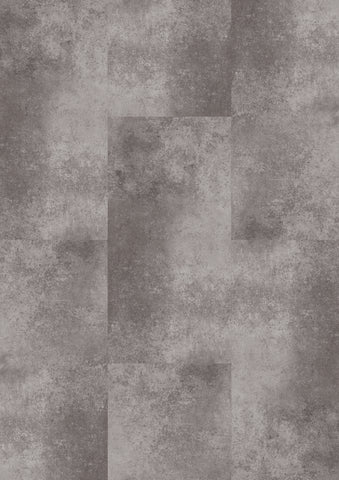 Grey Washed Stone Design 330 Click