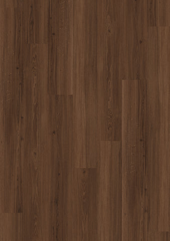 Incredible Dark Oak Design 555
