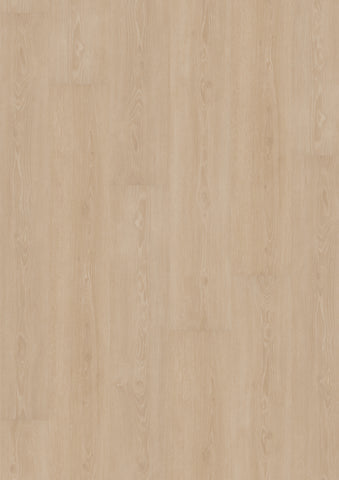 Perfect Sand Oak Design 555 Click