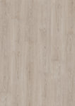 Perfect Grey Oak Design 555
