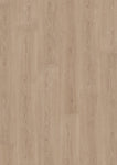 Perfect Tanned Oak Design 555 Click