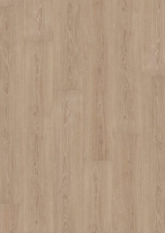 Perfect Tanned Oak Design 555