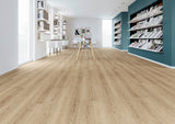 Perfect Ivory Oak Design 555
