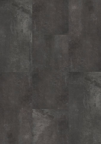 Black Screed  Design 555