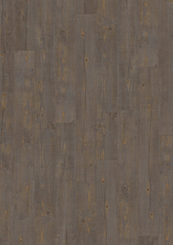 Grey Mixed Oak Design 330
