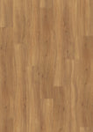Pure Oak Design 330 Click
