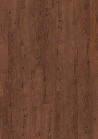 Antique Oak Design 330 Click