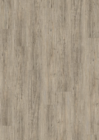 Grey Pine Design 330 Click