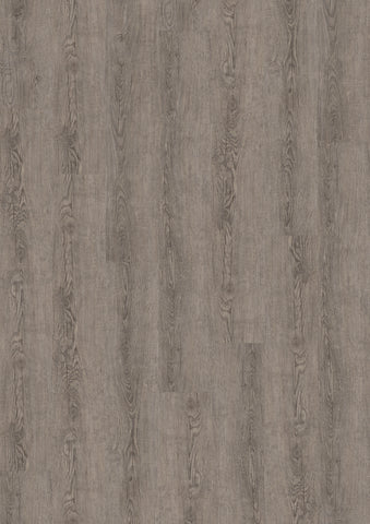 Old Grey Oak Design 330
