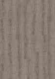 Old Grey Oak Design 330 Click