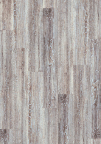 Dark Limed Oak Design 330 Click