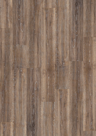 Brown Limed Oak Design 330
