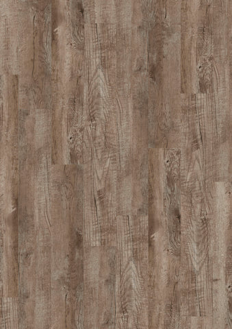 Brown Driftwood Design 555