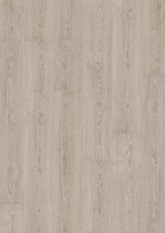 Perfect Grey Oak Design 555 Click