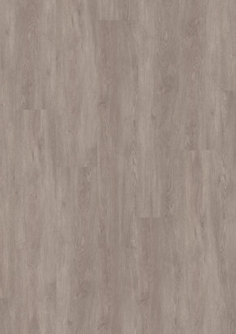 African Grey Oak  Design 555 Click