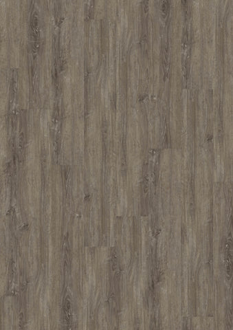Eclipse Oak Design 555 Click