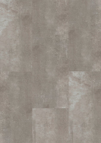 Grey Screed Design 555