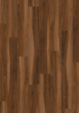 Brown Nuttree Design 555