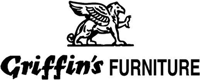 Griffins Furniture (CA)