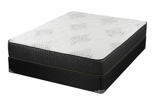 "11.5""  Queen Mattress image"