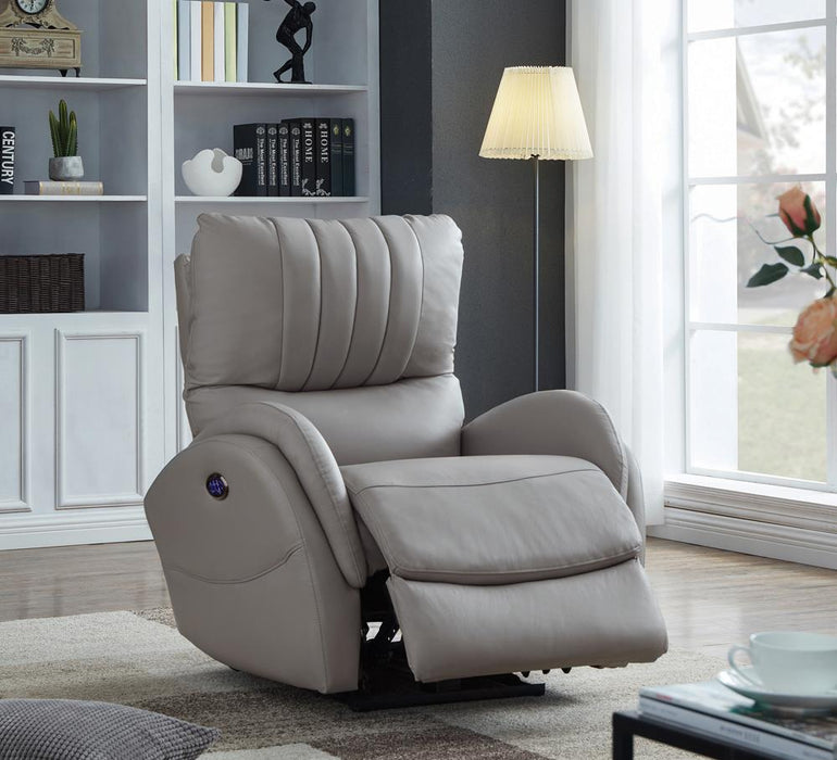 G610102 Power3 Recliner image