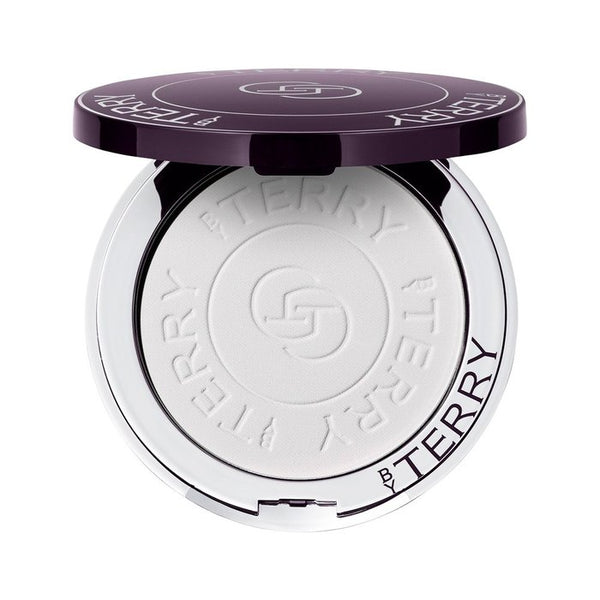 BY TERRY - Hyaluronic Pressed Hydra-Powder