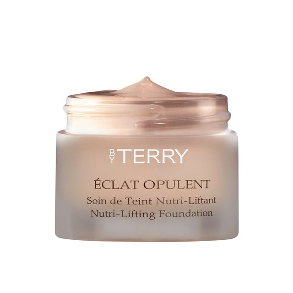 BY TERRY - Éclat Opulent 1 fl oz/ 30 ml