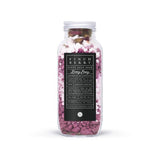 FinchBerry - Fizzy Salt Soak 16 oz/ 154 g