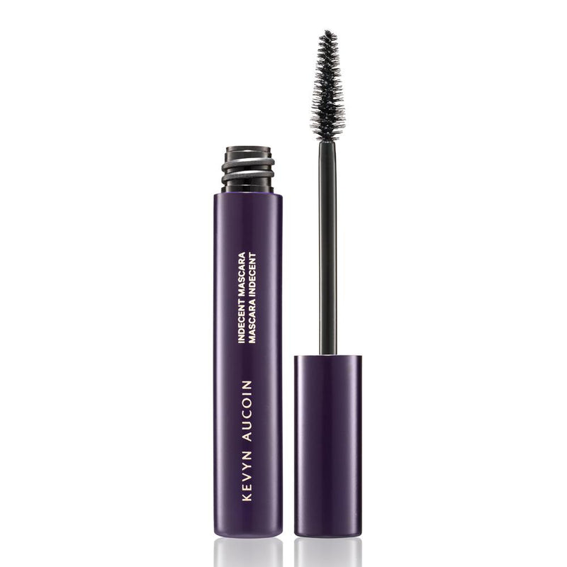 Kevyn Aucoin - Indecent Mascara 0.34 fl oz/ 10 ml