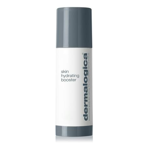 Dermalogica - Skin Hydrating Booster 1 fl oz/ 30 ml