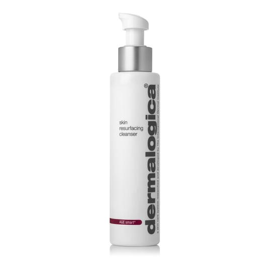Dermalogica - Skin Resurfacing Cleanser 5.1 fl oz/ 150 ml