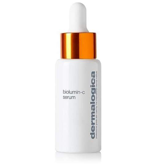 Dermalogica - BioLumin-C Serum 1 fl oz/ 30 ml